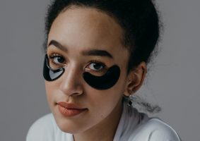 fot. Polina Kovaleva/ pexels.com