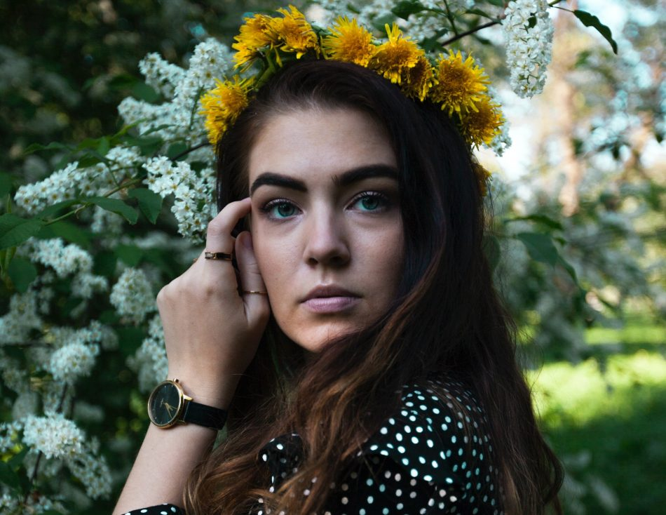 Marlene Leppänen/ pexels.com