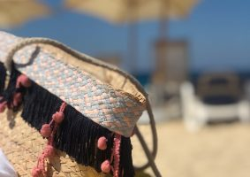 Nada Gamal/ unsplash.com