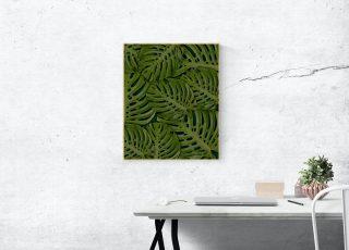 Emma Pollard/ pexels.com
