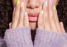 Michelle Leman/ pexels.com